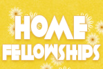 home-fellowships