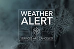 weather alert-event